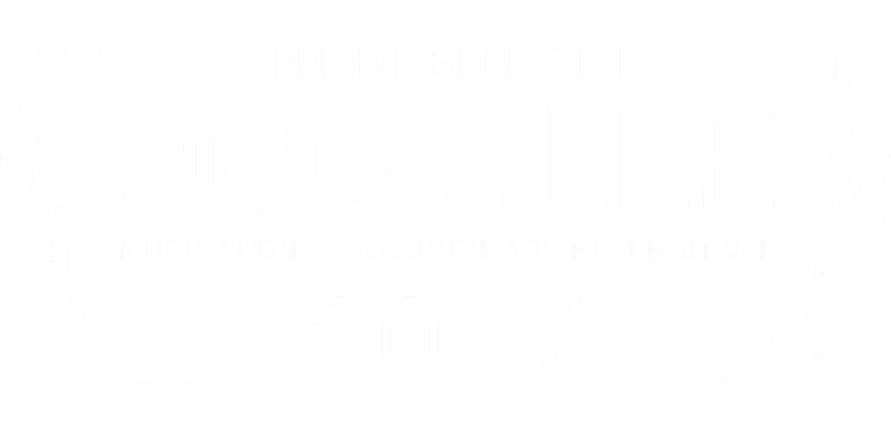 docvlle 17 OFFICIAL SELECTION.png
