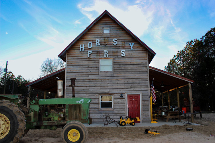 Hornsby Farms.jpeg