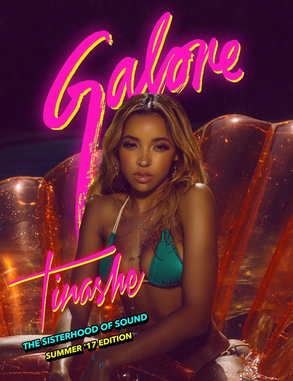 tinashe-galore-cover-galoremag.jpg