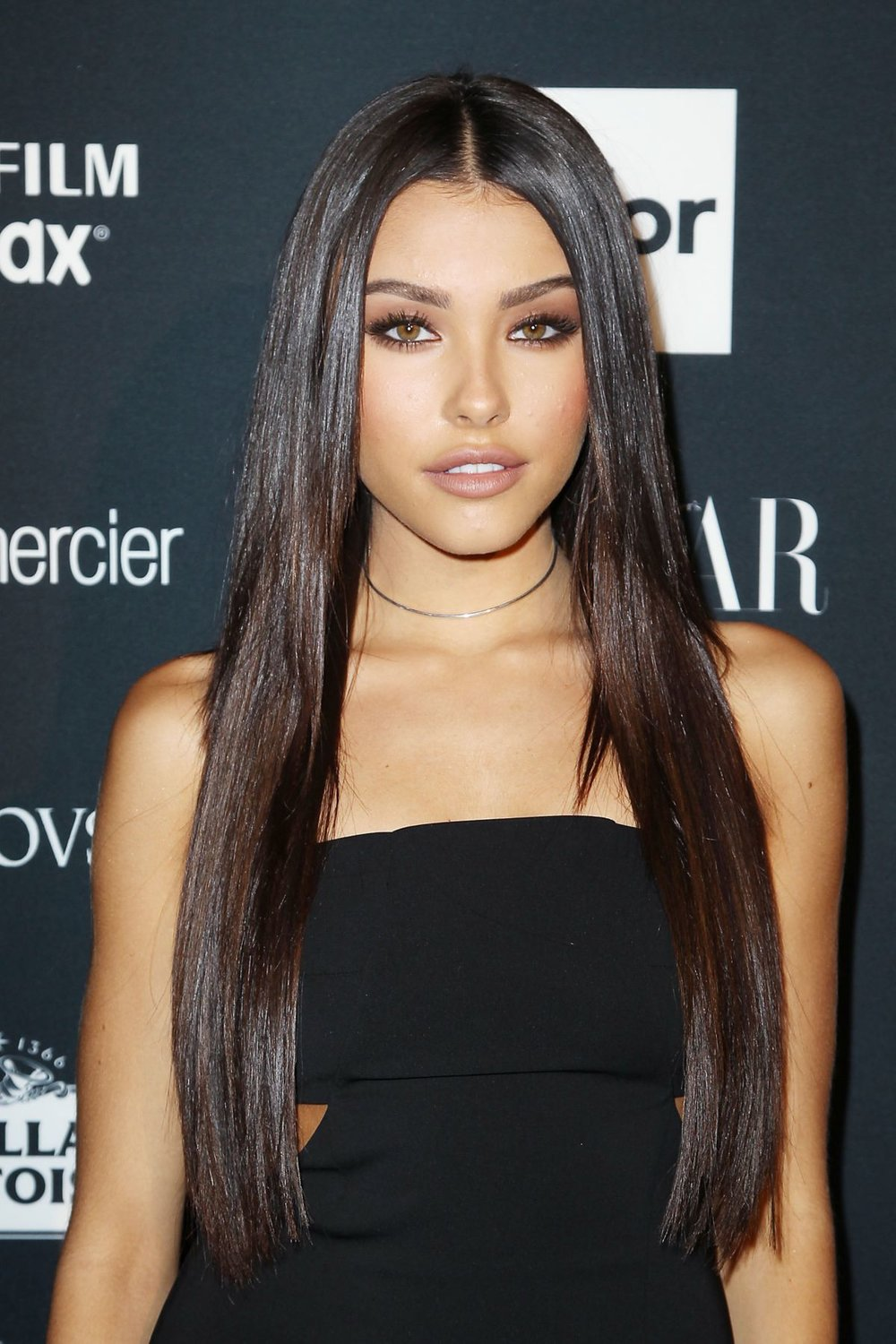 madison-beer-at-harper-s-bazaar-icons-party-in-new-york-09-08-2017_1.jpg
