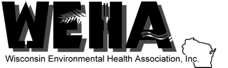 Wisconsin Environmental Health Association