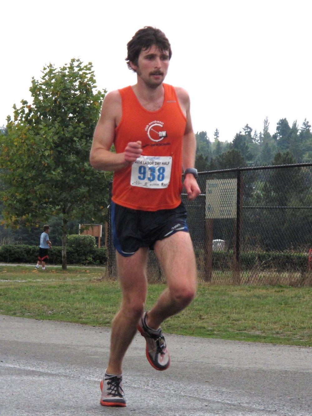 Me Running 2.jpg