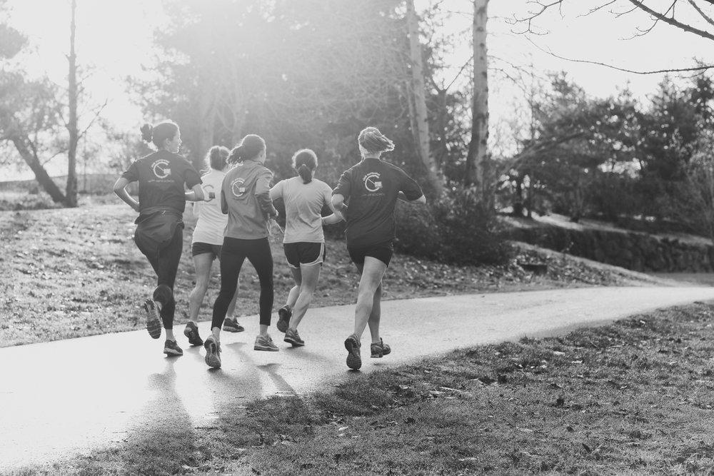 NW Women's Running Retreat.jpg