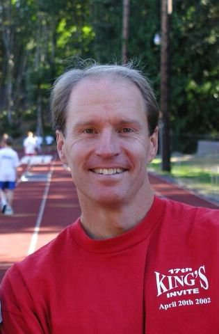 Rod Wilcox.jpg
