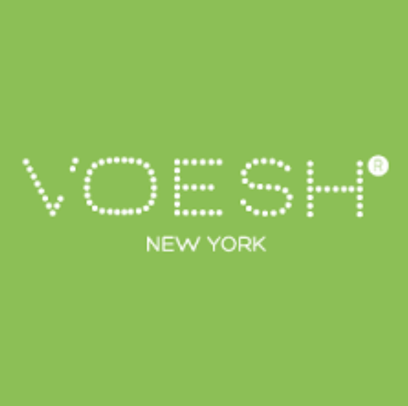 #VoeshLove Salon of the Month