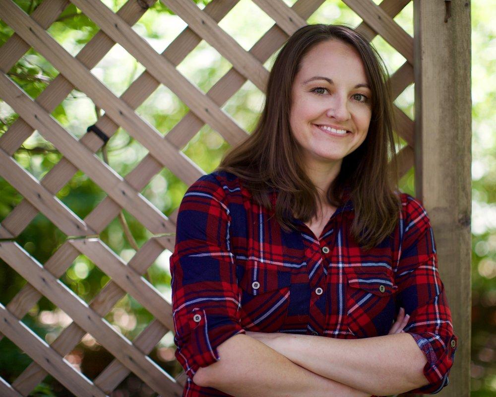 Jackie Collett for Legislature