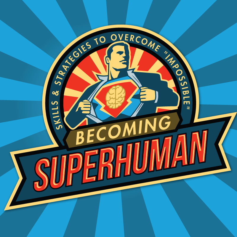 superhuman.png