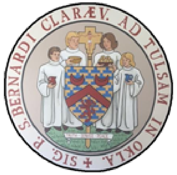 saint bernard county buddhist single men Meet catholic single women in arabi interested in meeting new people to date  meet single catholic women in arabi saint bernard county arabi single catholic.