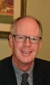 Deacon Tim Sullivan