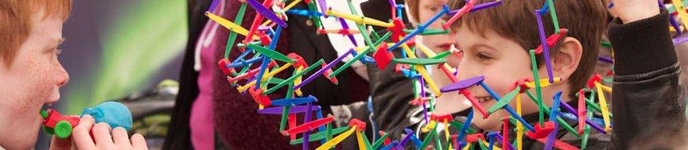 KidsFestGyroBall.jpg