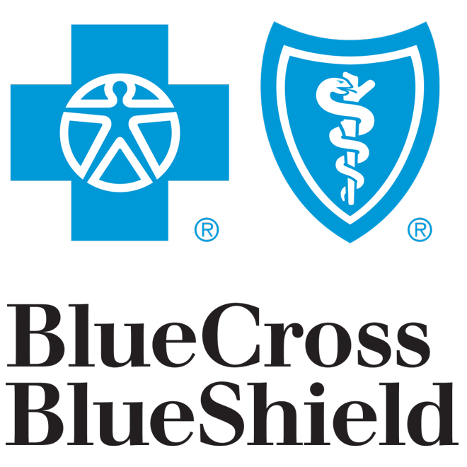 BlueCross Logo STACKED.PNG