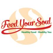 Feed Your Soul.jpg