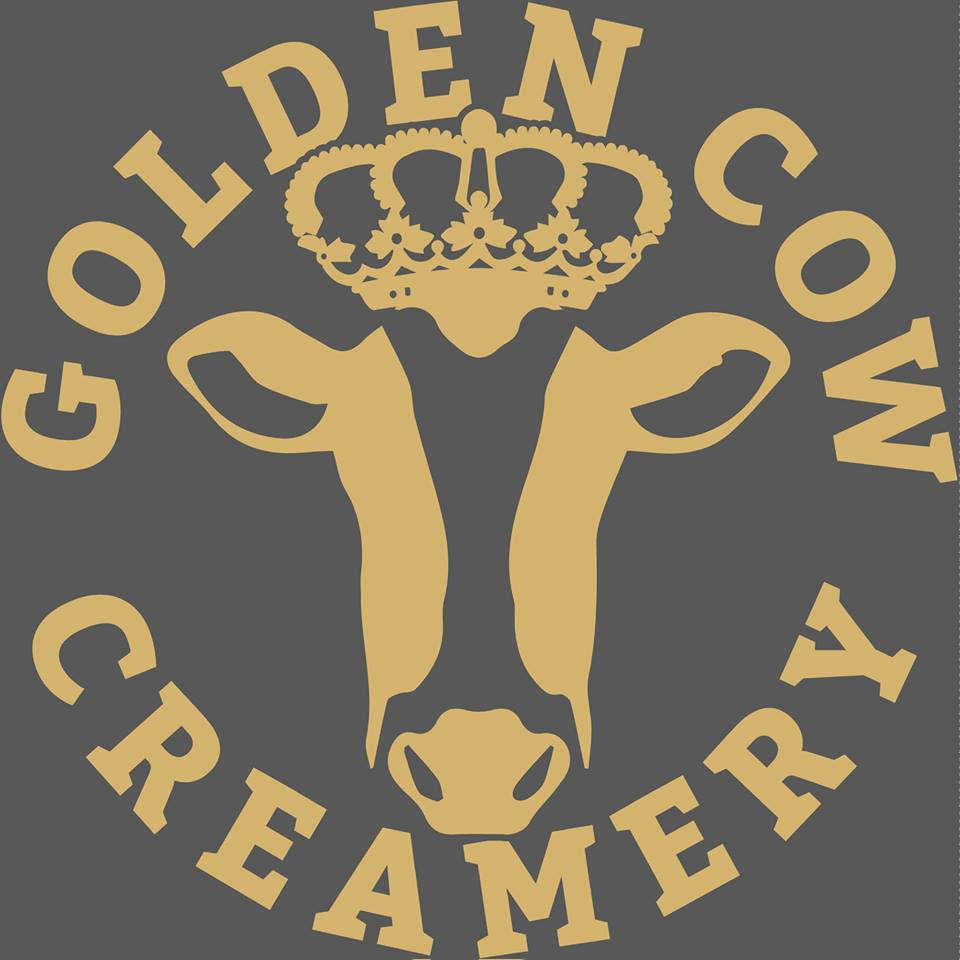 Golden Cow Creamery.jpg