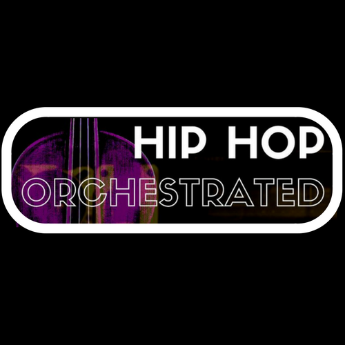 Hip Hop Orchestrated.png