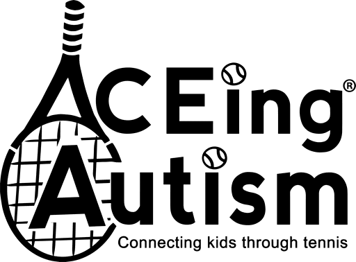 Aceing Autism.png