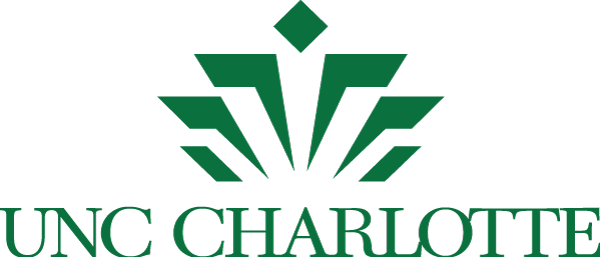 UNC Charlotte.png