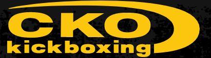 CKO Kick Boxing.JPG