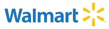 Walmart-Logo(1)-1.png
