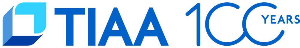 TIAA_Centennial_logo_horiz_SPOT_301.jpg