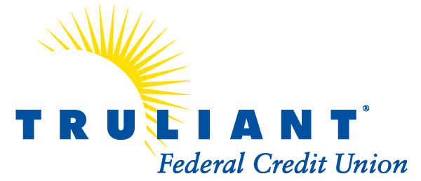 Truliant_Logo2017_BlueYellow.png
