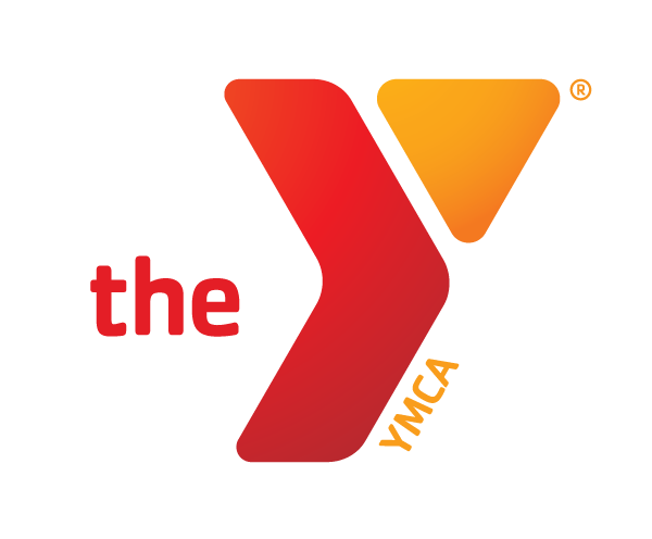 YMCA-Logo-[Converted].png