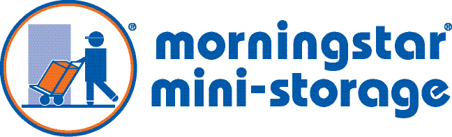MorningstarLogo.jpg