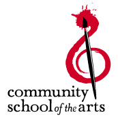 Community School of the Arts.jpg