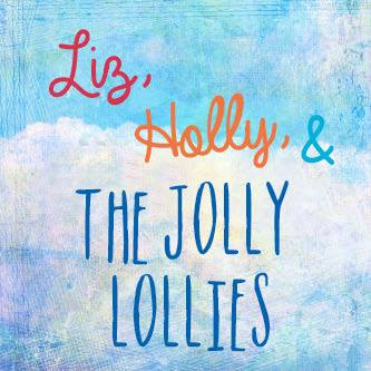 The Jolly Lollies.jpg