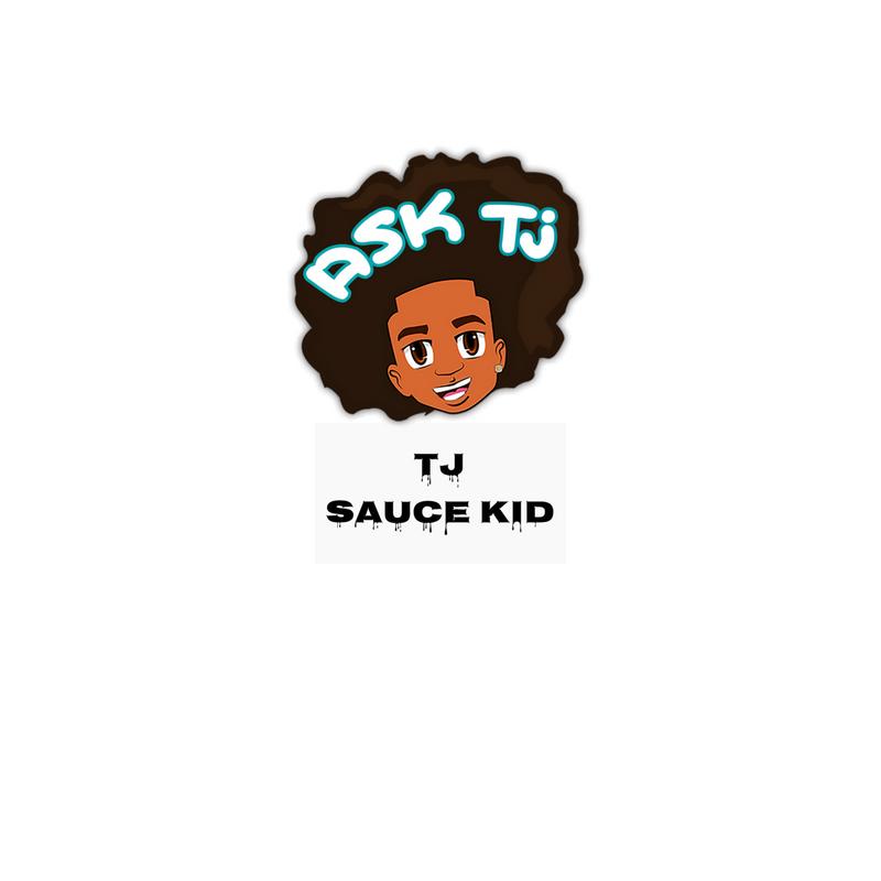 TJ Sauce Kid Logo.png