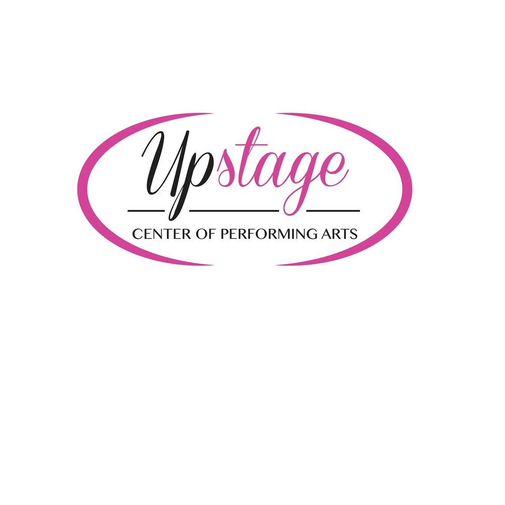 Upstage Center of Performing Arts.jpg
