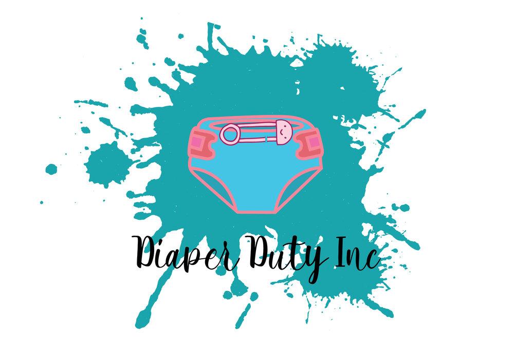 DiaperDutyLogo1.jpg