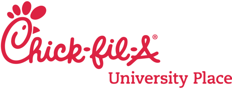 Chick-Fil-A-Vector-Logo.png