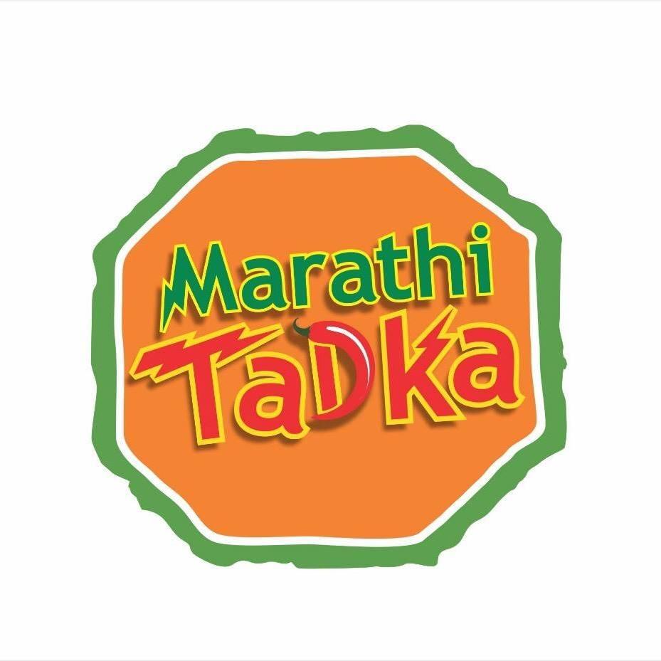 Marathi Tadka.jpg
