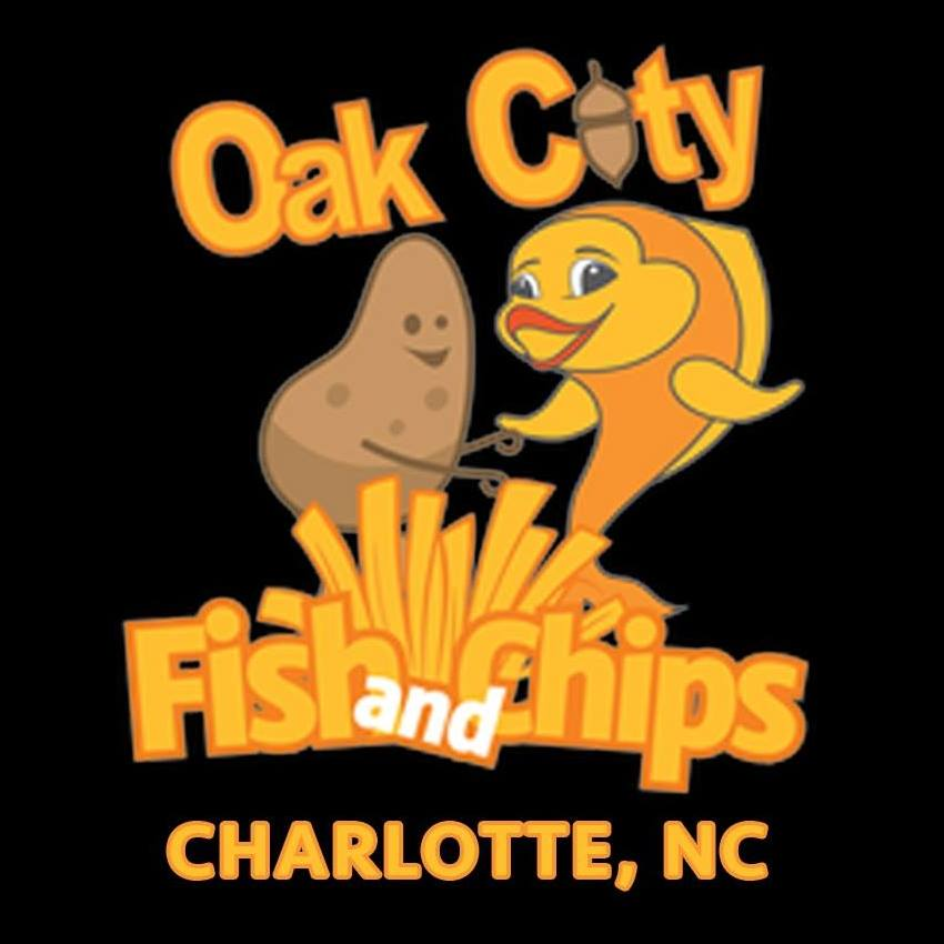 Oak City Fish and Chips.jpg