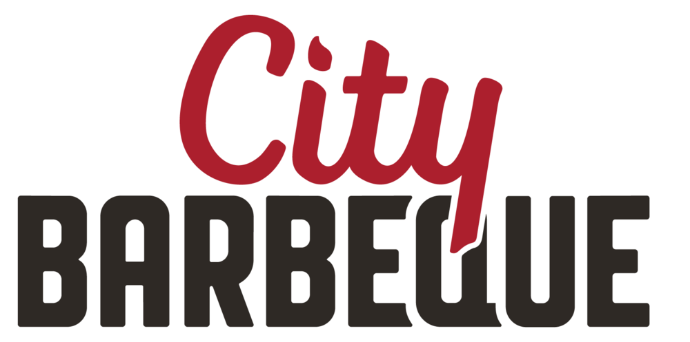 LOGOCityBBQ_Stacked_Outline_3color.png