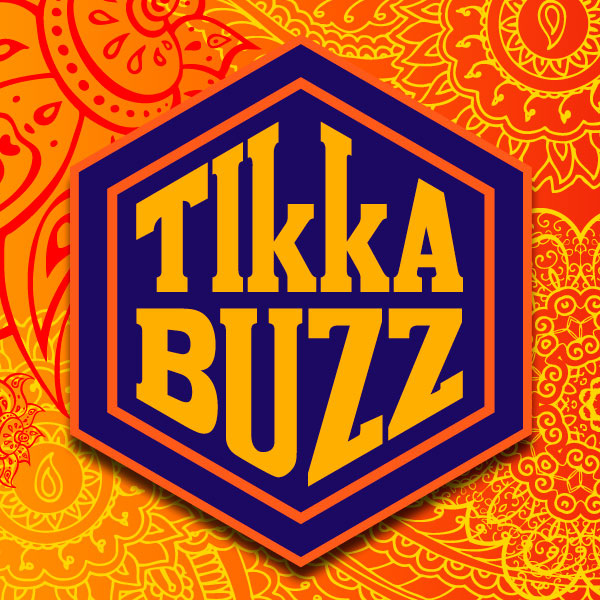 Tikka Buzz.jpeg
