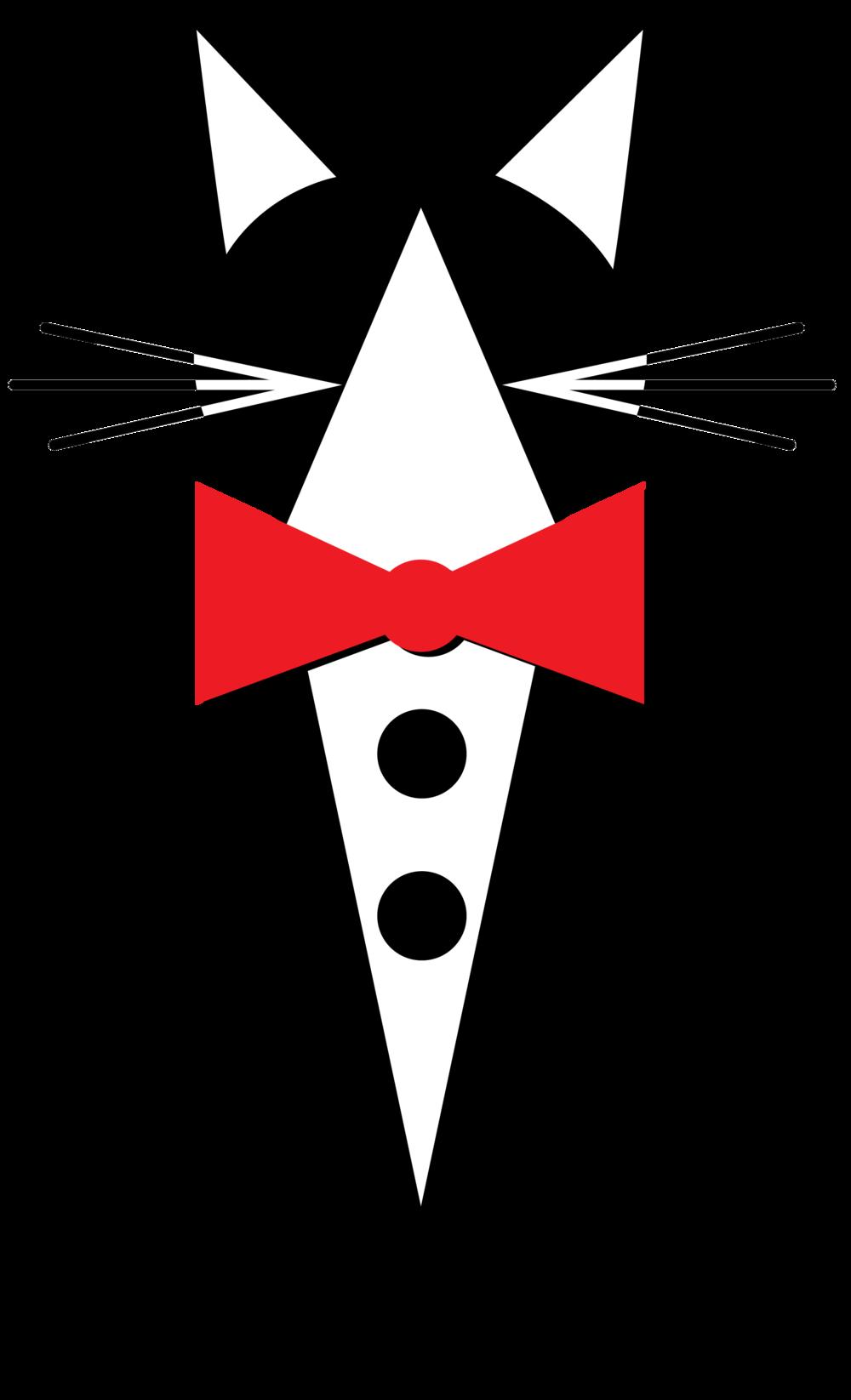 JackTuxedoKat Logo Plain-01.png