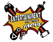 Entertainment on the move (1).png