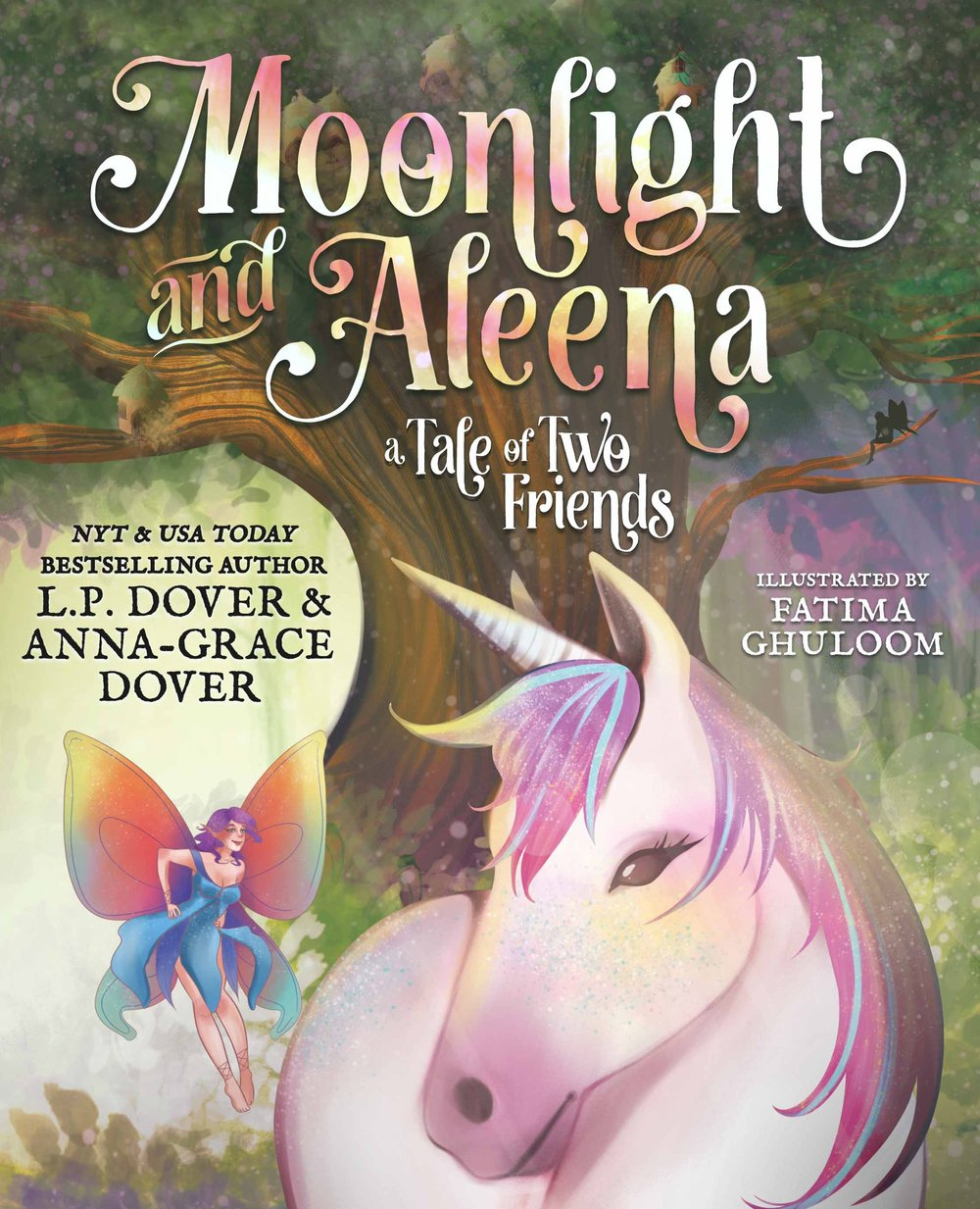 Moonlight and Aleena.jpg