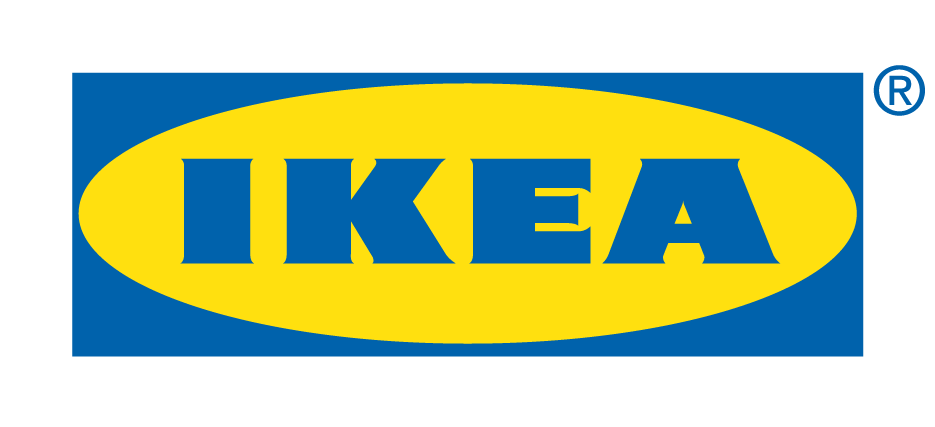 IKEA-logo-blue-and-yellow100mm.png