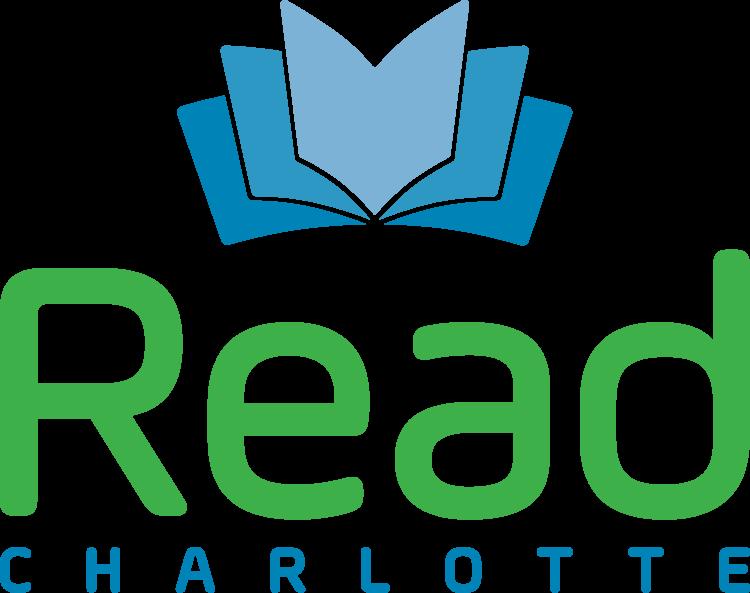 ReadCharlotteLogo.png