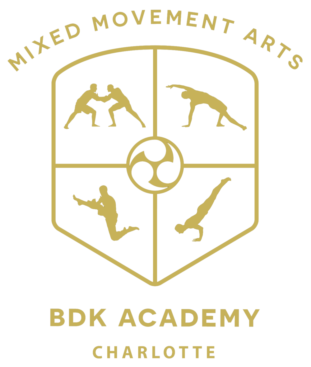 BDK-Academy-Charlotte-1.png