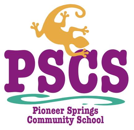 Pioneer Springs.jpg