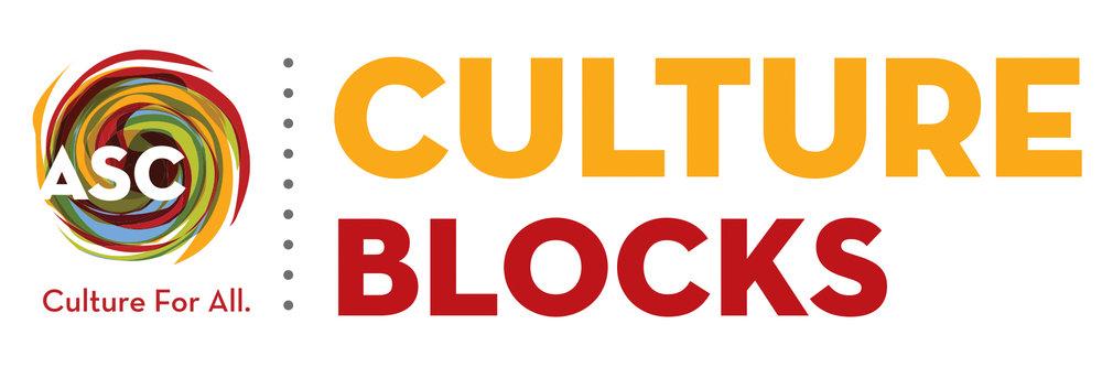 Culture Blocks Logo.jpg