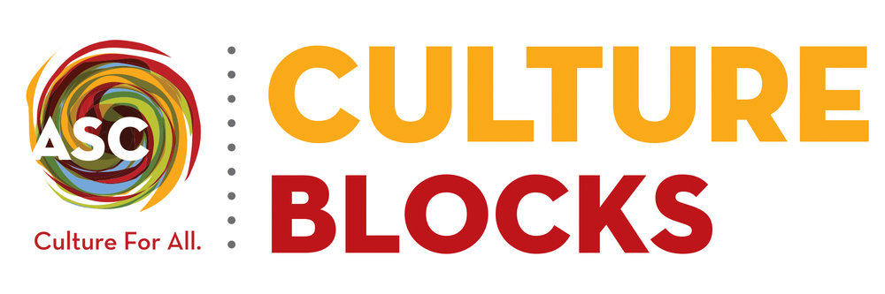 Culture Blocks Logo.jpg