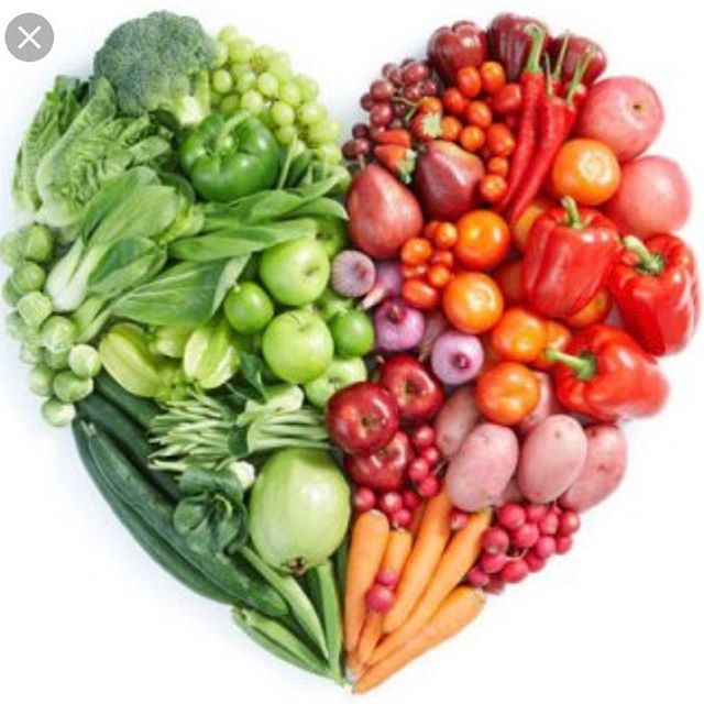 """In the world of #autoimmunedisease, there are so many different eating styles that may help you thrive and live well with your #illness: #specificcarbohydratediet, #plantbased, #glutenfree, #paleo, #autoimmunepaleo, #gapsdiet, #lowfodmap, #nightshadefree, etc. It can definitely get insanely overwhelming and confusing as to which eating style is """"best"""". Want to know our opinion? Whatever eating style that helps you be the strongest, healthiest, happiest version of yourself (in mind, body and soul) and helps you thrive in your life is the one that is RIGHT FOR YOU! Since there are so many #chronic illness patients out there, that means that there are also so many different opinions on what works. Take into consideration suggestions from your #functionalmedicine doctors, #holisticnutritionists, #healthcoaches and other complementary medicine practitioners, but the ultimate guidance system is YOU listening to YOUR body and using the information that it gives you to make the right eating style and lifestyle choices that help you feel your best. Preferences in #diet, #disease management etc are so individual. All of what works for me doesn't work for Christina and all of what works for us may not work for you.. and that is okay! There are so many options out in the #wellness world now that means that we have so many ways of living well to choose from (and it is only getting better 🙌🏻) which is an exciting thing! We know how complicated learning to live well with an illness can be, so we want to be here to support you on your journey to finding what does. Everyone needs support on a life changing journey like this one. We're here for you.. All you have to do is reach out! ☺️💜"""