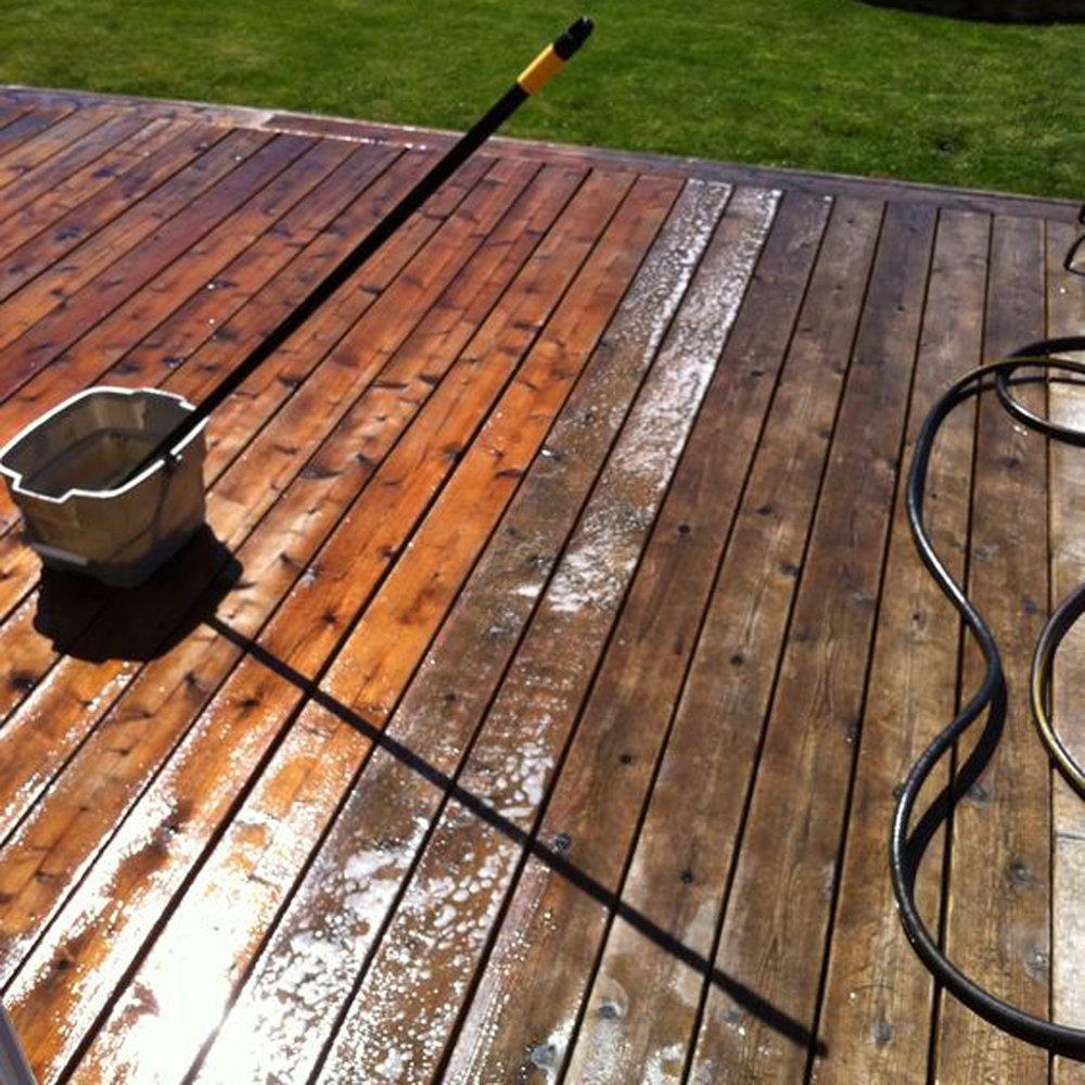 Wood Clean.jpg