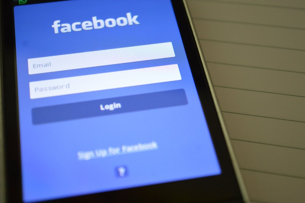 We'll curate engaging facebook content that your audience will love. -