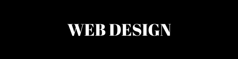 $900- $2,500 - Your website is the first thing people go to when they hear about your brand. Are you making a good first impression?Our Web Design services include two options. The first option is a template-based website that provides a simple, yet eye-catching site that will impress any potential client.The second option is a fully customizable, custom coded website that will blow potential clients away.All web design services include up to 3 draft deliveries before the final product.