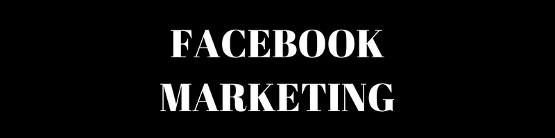 $900 per month - Facebook Advertising is the most effective marketing platform out there, but designing and managing campaigns requires expertise.Our Facebook Advertising services include a strategy call to understand goals and objectives, target persona development, Facebook pixel installation on your website, audience testing, offer testing, ad creative design, ad creative optimization, and weekly reporting.